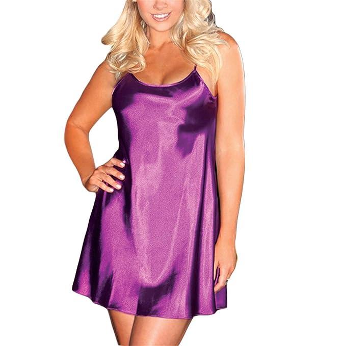 c3bf93eb7db9 Amazon.com  Teddy Underwear Lace Babydoll