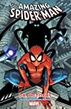 Amazing Spider-Man - Volume 3: Dr. Octopus Young Readers Novel (Amazing Spider-Man Young Readers Novel)