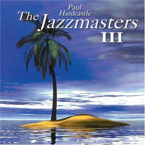 Jazzmasters 3 by Trippin 'n Rhythm