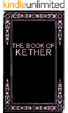 The Book of Kether
