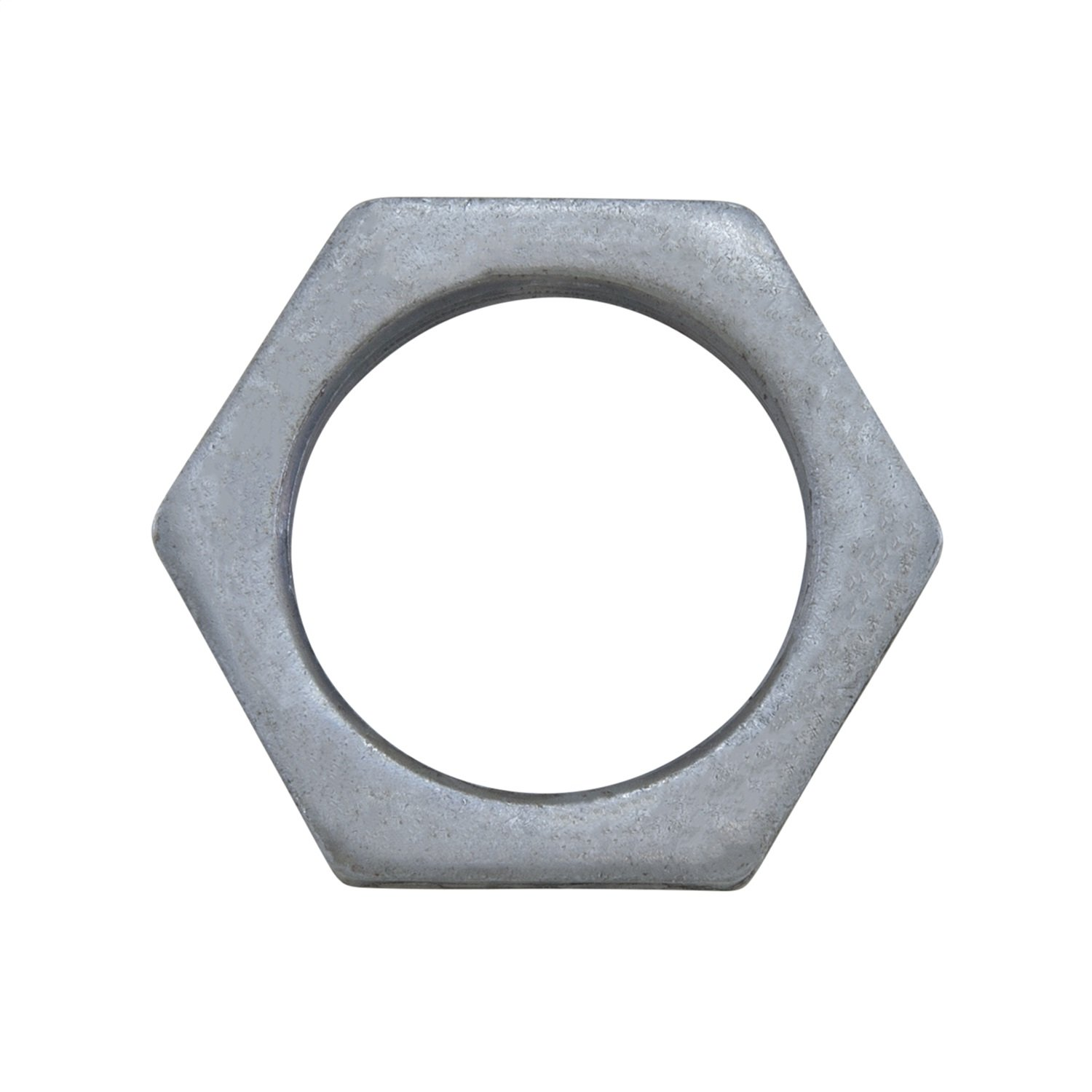 Yukon Gear /& Axle 6-Sided Spindle Nut for Dana 60 Differential 1.750 I.D YSPSP-003