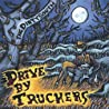 Image of album by Drive-By Truckers