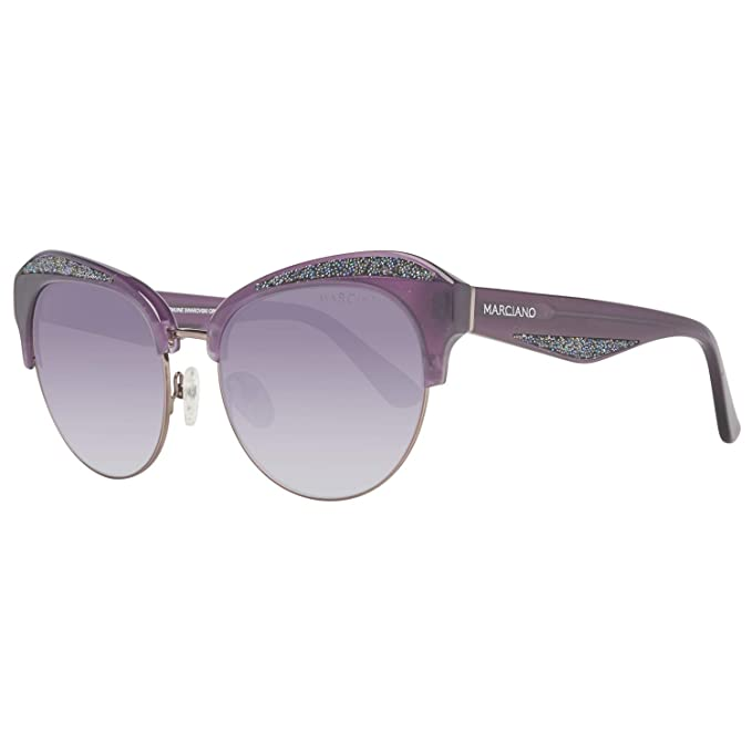 Guess by Marciano Sonnenbrille Gm0777 78B 55 Gafas de sol ...