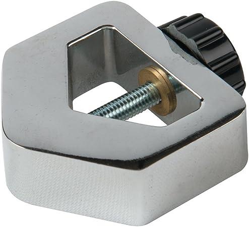 Triton 208064 Support daff/ûtage pour outils /à grand tranchant