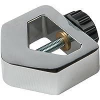 Triton 910740 - Soporte de afilado para herramientas