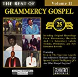 The Best Of Grammercy Gospel Volume 2