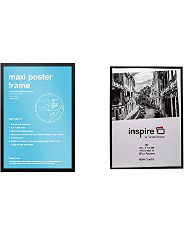 4c5c0858b84 Amazon.co.uk: Photo Frames: Home & Kitchen