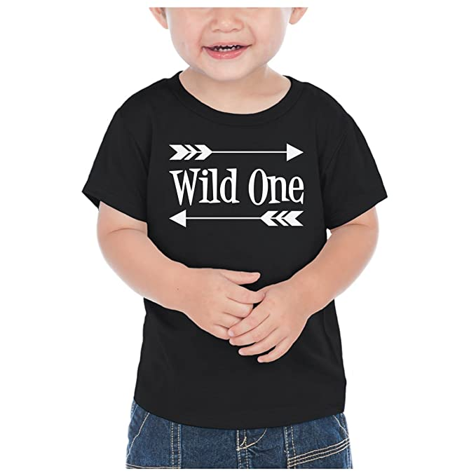 Bump And Beyond Designs First Birthday Boy Outfit 1st T Shirt