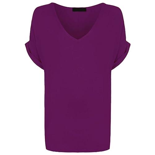 heartcatchers - Camiseta - para mujer