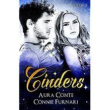 Cinders (Italian Edition)