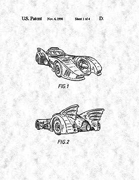 jensen car wiring diagram database Jensen Interceptor Wallpaper