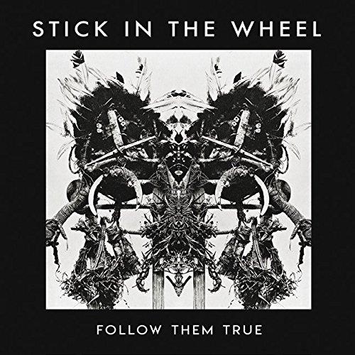 Wheel Cd (Follow Them True)