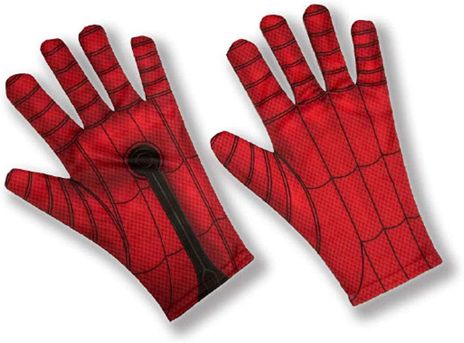 Far From Home Spider-Man Original Suit Child Gloves