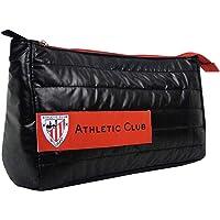 Athletic Club Bilbao Portatodo Soft CYP Imports PT-817-AC