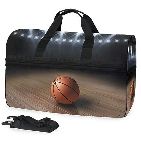 Malpleda - Bolsa de Deporte de Baloncesto de la NBA, Bolsa de ...