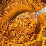 The Spice Lab Healing Spice, Turmeric Tea 3.8 oz.
