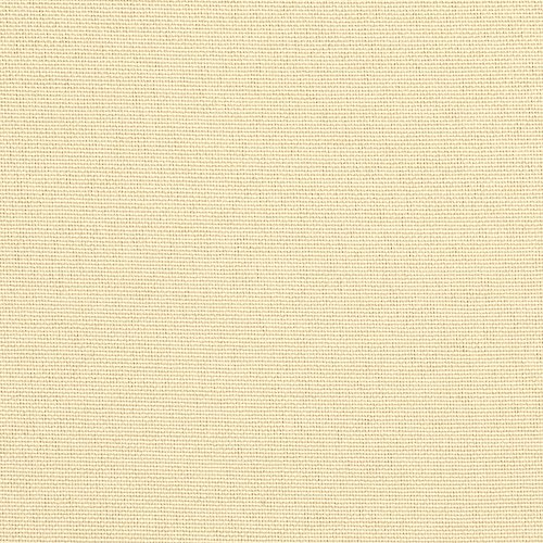 waverly-sun-n-shade-sunburst-sand-fabric-by-the-yard
