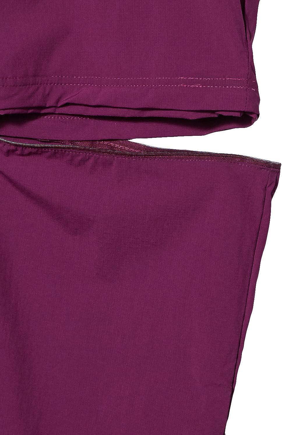 Arctix Womens Convertible Trail Pant