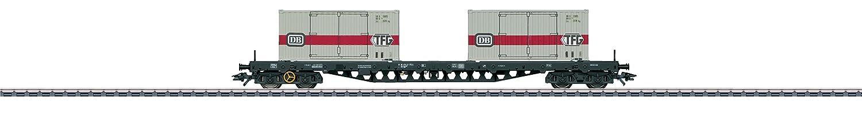 Mauml;rklin 47048 5 kg con contenedor DB
