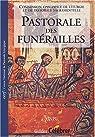 Pastorale des funérailles : Points de repère par Église catholique