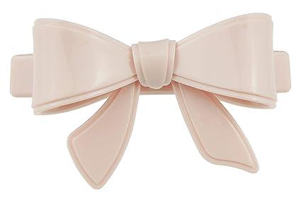 en ligne ici meilleur en ligne style top Pretty Grosse Candy Couleur pastel Acrylique Pince à cheveux ...