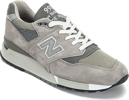 best website a0c84 e21fb New Balance Womens 998 Classic Training ABZORB Running Shoes ...