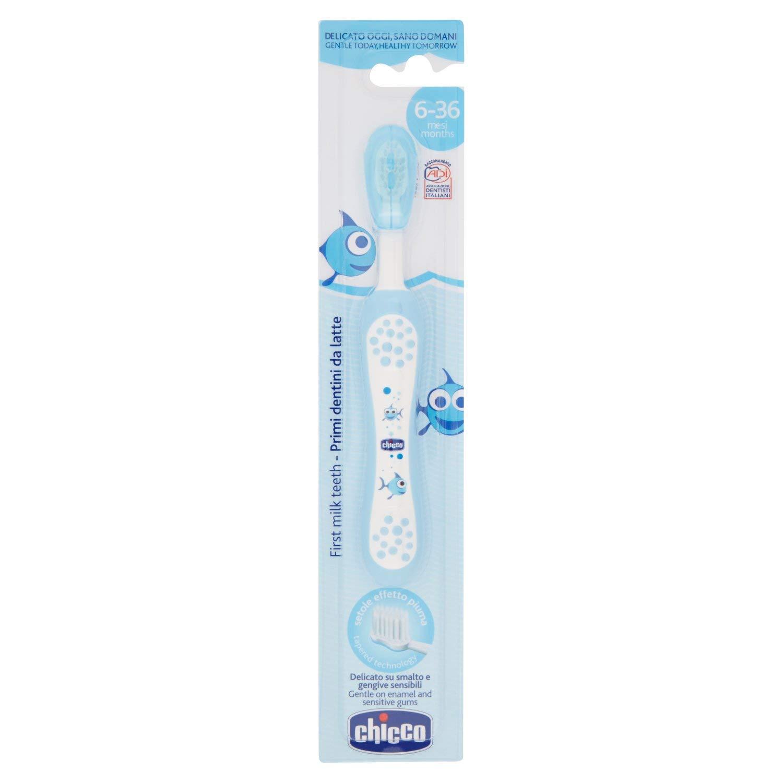 Mejor valorados en Cepillos de dientes & Opiniones útiles de ...