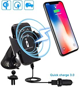 Mahipey for Phone Adapter Audio & Charger & Call & sync Cable Dongle Headphone Adapter