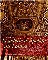 L'album de la galerie d'Apollon au Louvre : Ecrin des bijoux de la Couronne par Bresc-Bautier