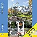 At Seventeen Hörbuch von Gerri Hill Gesprochen von: Carly Robins