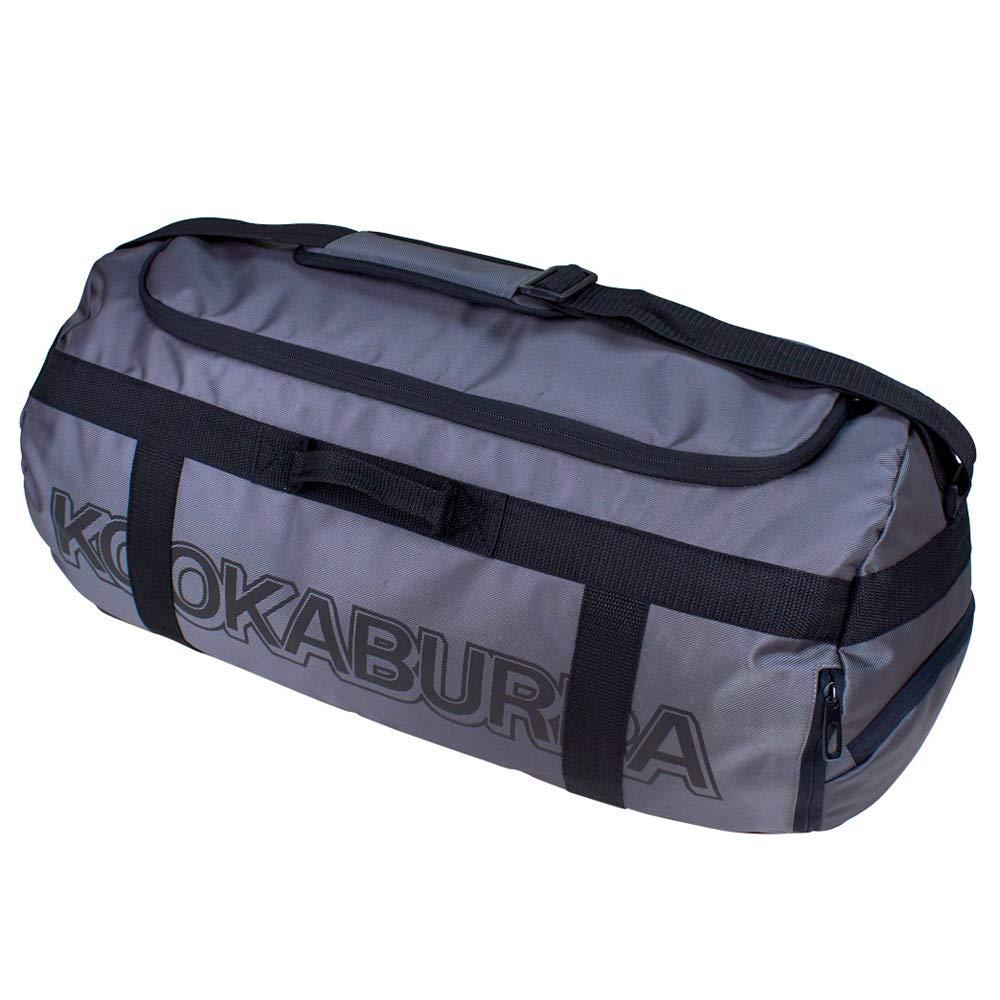 Kookaburra 2019 Pro 500 Barrel Bag