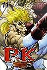Player Kill, Tome 11 par Lee