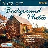 High-Rez Art: Background Photos [Download]