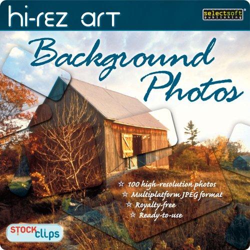High-Rez Art: Background Photos [Download] (Stock Photos Clipart)
