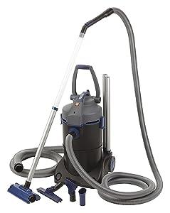 Oase Pondovac 4 Pond Vacuum Cleaner