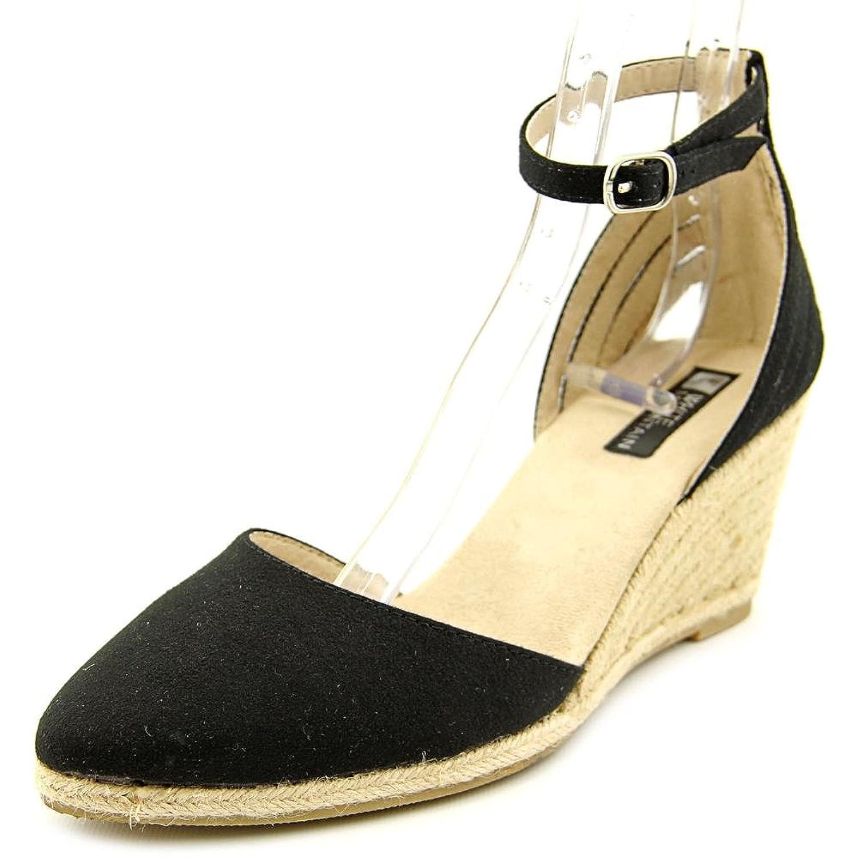 white mountain s shoes court aw0220 200271 20