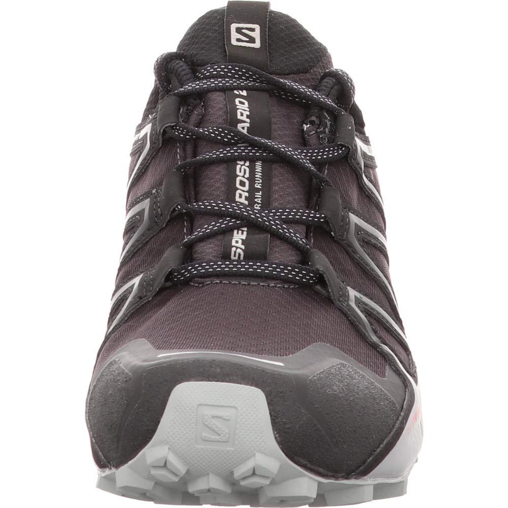 Chaussures de Trail Homme SALOMON Speedcross Vario 2 GTX