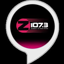 Z107.3 FM
