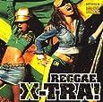 REGGAE X-tra!