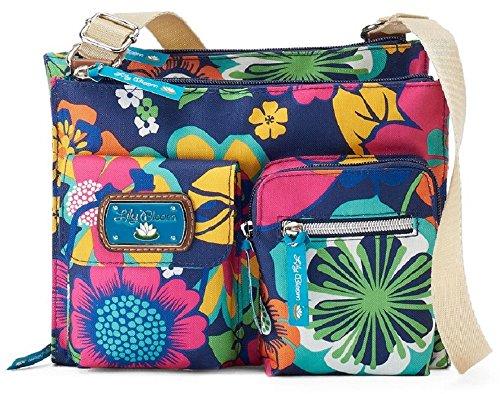 lily-bloom-regina-crossbody-bag-floral-fiesta