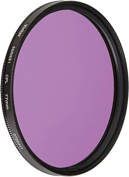 Tiffen 67mm FL-D Fluorescent Filter