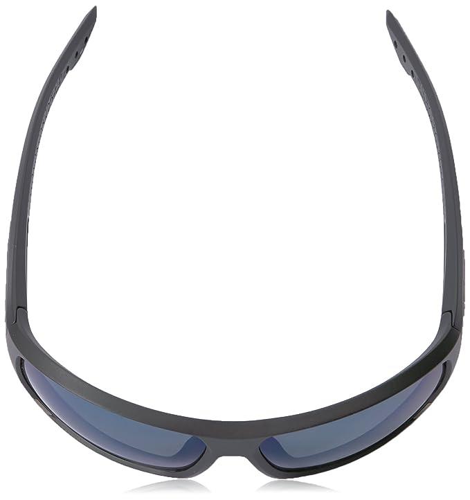 2cf1a560d0116 Amazon.com  Columbia Men s Arbor Peak Polarized Wrap Sunglasses ...