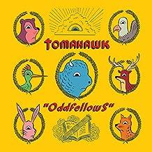 Oddfellows (Vinyl)