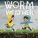 Search Worm Weather