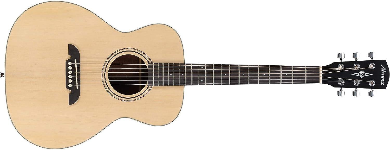 Alvarez RS26 - Guitarra acústica Folk/Om