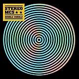 Stereo Mc's - Black Gold