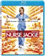 Nurse Jackie: Season 4 [Blu-ray]