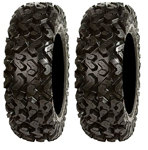 R And R Tires - 6