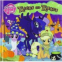 Tricks and Treats (My Little Pony)