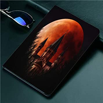 iPad 9 7